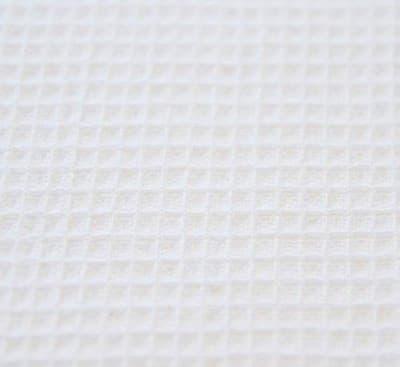 вафельна рушникова тканина