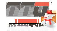 Технічні тканини України
